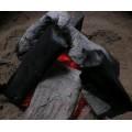 燒烤木炭 10磅