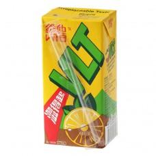 維他檸檬茶 375ml