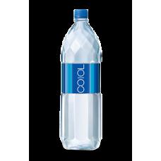 Cool清涼水 750ml