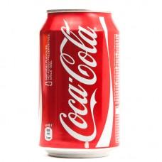 可口可樂 330ml