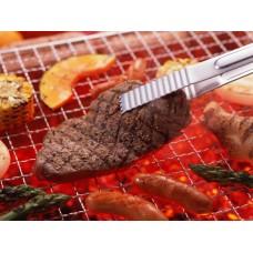 燒烤+美食到會套餐 (20人)
